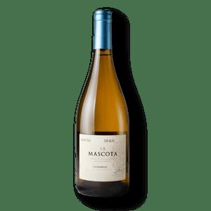 La Mascota Chardonnay