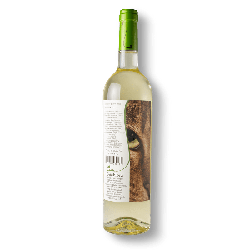 Vinho-Gata-Flora-Torrontes