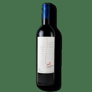 Vinho Gata Flora  Bonarda