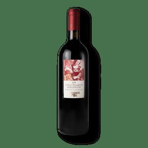 Vinho Colli Pesaresi Sangiovese
