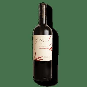 Vinho Apaltagua Gran Verano Cabernet Sauvignon