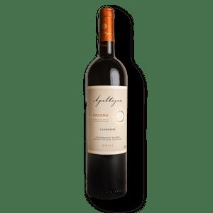 Vinho Apaltagua Envero Gran Reserva Carménère