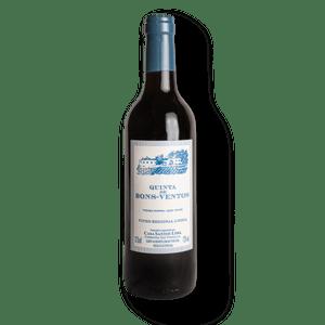 Vinho Quinta de Bons-Ventos 375ml