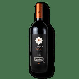 Vinho Santa Ema Amplus Carignan