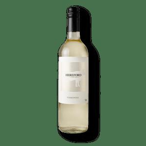 Vinho Hereford Torrontés