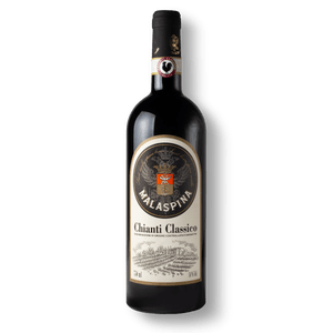 Vinho Malaspina Chianti Classico