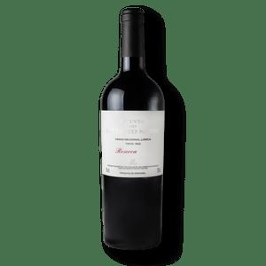Vinho Quinta do Espírito Santo Reserva