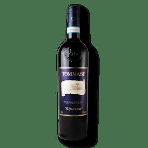 Vinho Tommasi Valpolicella Ripasso