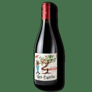 Vinho Balduzzi Viejo Encachao Grand Reserva Carignan