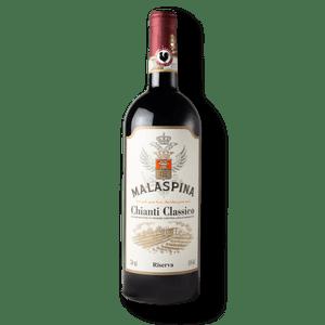 Vinho Chianti Classico Riserva Castello di Starda Malaspina