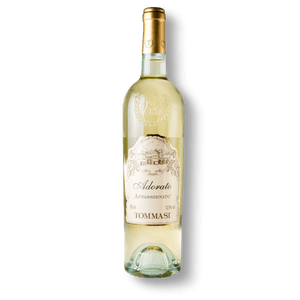 Vinho Adorato Apassionato Tommasi