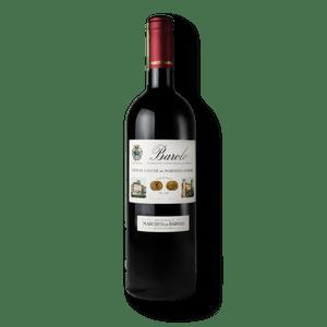 Vinho Marchesi di Barolo Tradizione Barolo DOCG 2015