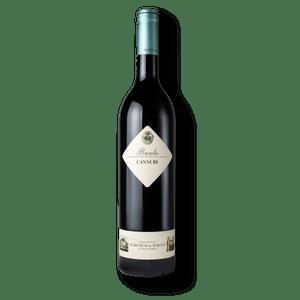 Vinho Marchesi Di Barolo Cannubi