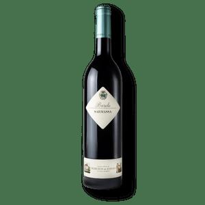 Vinho Marchesi Di Barolo Cru Sarmassa