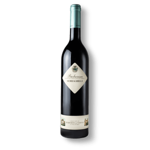 Vinho Marchesi Di Barolo Barbaresco Serragrilli