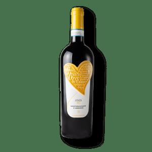 Vinho  Amami  Montepulciano D'Abruzzo
