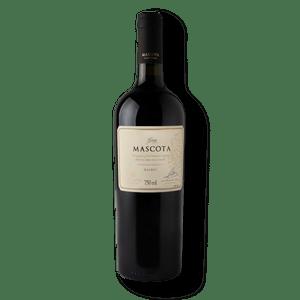 Vinho Gran Mascota Malbec