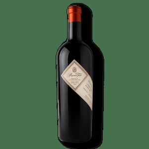 Vinho Pascual Toso Finca Pedregal