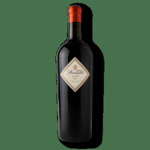 Vinho Pascual Toso Alta Reserva Syrah