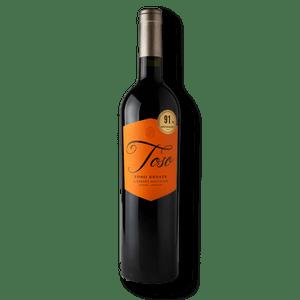 Vinho Pascual Toso Cabernet Sauvignon