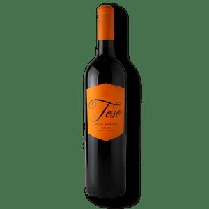Vinho Pascual Toso Malbec
