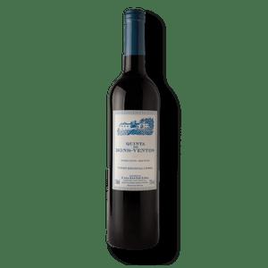 Vinho Quinta de Bons-Ventos