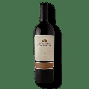 Vinho Quinta da Romaneira Syrah Apontador