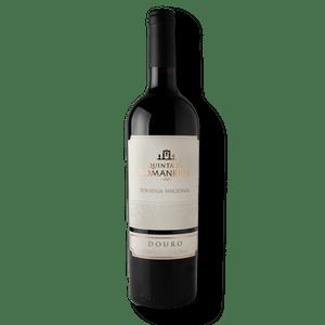 Vinho Quinta da Romaneira Douro Touriga Nacional