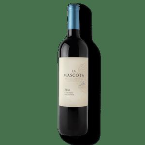 Vinho La Mascota Cabernet Sauvignon
