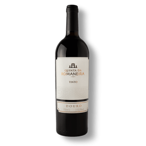 Vinho Quinta da Romaneira Douro
