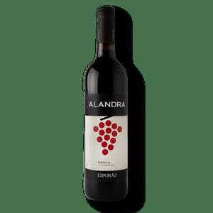 Vinho Alandra Esporão