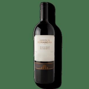 Vinho Quinta da Romaneira Reserva Tinto
