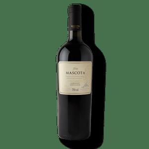 Vinho Gran Mascota Cabernet Sauvignon