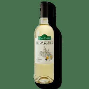 Vinho Château Le Parisien Chardonnay