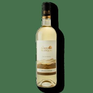 Vinho Bories Blanques Chardonnay