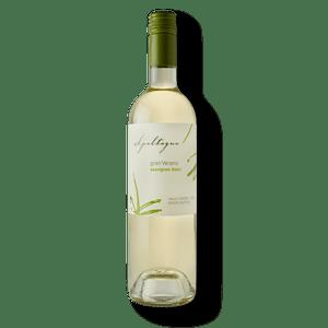 Vinho Apaltagua Gran Verano Sauvignon Blanc