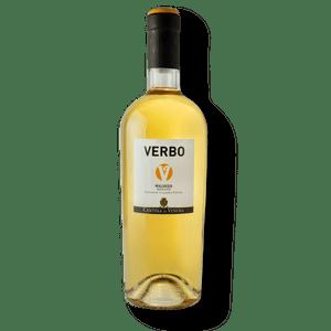 Vinho Verbo Malvasia