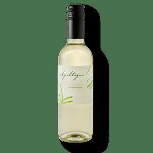 Vinho Apaltagua Gran Verano Sauvignon Blanc 375ml
