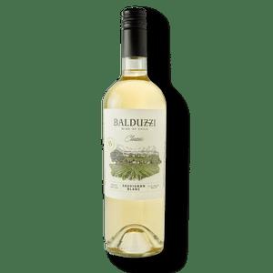 Vinho Balduzzi Sauvignon Blanc