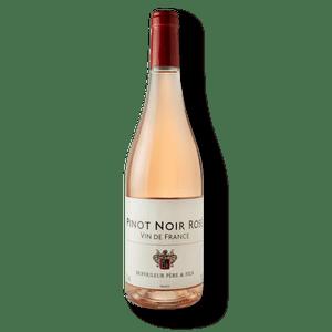 Vinho Dufouleur Père & Fils Pinot Noir Rosé