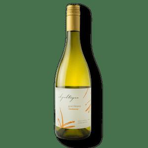 Vinho Apaltagua Gran Verano Chardonnay