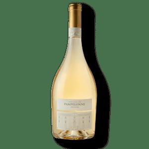 Vinho Château de Pampelonne Légende Côtes de Provence Rosé