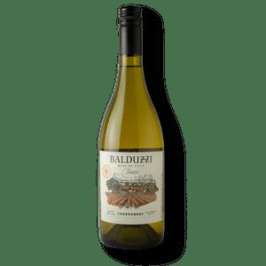 Vinho Balduzzi Chardonnay