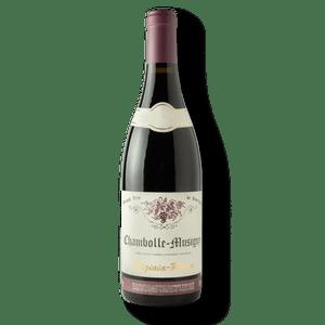 Vinho Digioia-Royer Chambolle-Musigny Pinot Noir
