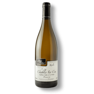 Vinho Chablis 1er Cru Beauroy