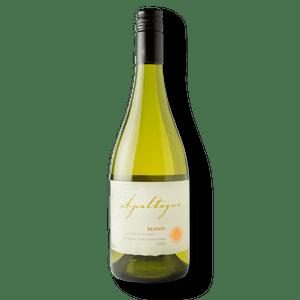 Vinho Apaltagua Reserva Chardonnay