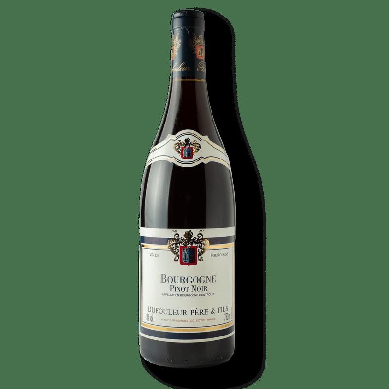 Vinho-Bourgogne-Pinot-Noir