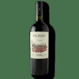 Vinho Balduzzi Cabernet Sauvignon