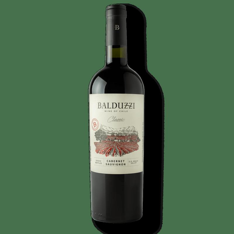 Vinho-Balduzzi-Cabernet-Sauvignon