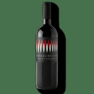 Vinho Donna Olimpia Costa Toscana